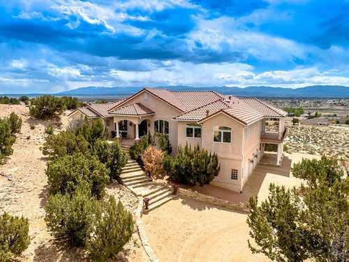 $1,050,000 - 4Br/4Ba -  for Sale in Pueblo West Acreage, Pueblo West