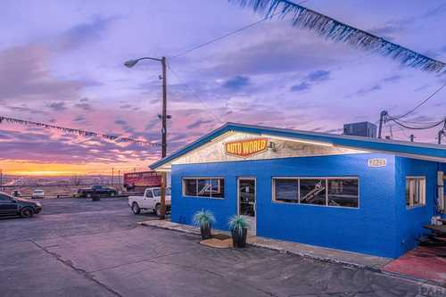 $2,500,000 - Br/Ba -  for Sale in Northridge/eagleridge, Pueblo