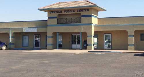$2,730,000 - Br/Ba -  for Sale in Union Historical, Pueblo