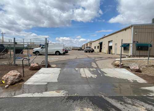 $2,000,000 - Br/Ba -  for Sale in Pueblo West N Of Hwy, Pueblo West
