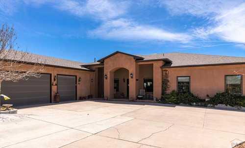 $789,900 - 5Br/3Ba -  for Sale in Pueblo West N Of Hwy, Pueblo West