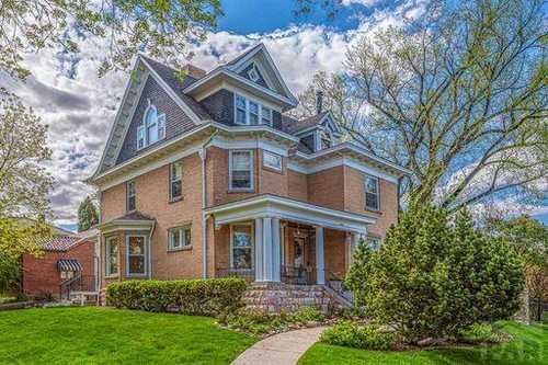 $949,000 - 5Br/6Ba -  for Sale in Northside/avenues, Pueblo