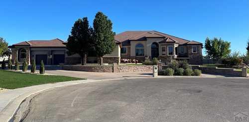 $1,800,000 - 7Br/6Ba -  for Sale in Walking Stick / Vistas, Pueblo