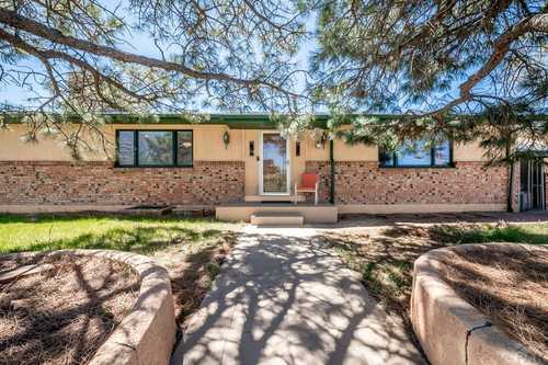 $999,000 - 4Br/4Ba -  for Sale in St Charles/mesa, Pueblo