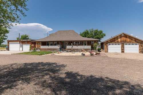 $498,500 - 5Br/3Ba -  for Sale in Overton Road, Pueblo