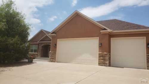 $749,900 - 5Br/3Ba -  for Sale in Pueblo West N Of Hwy, Pueblo West
