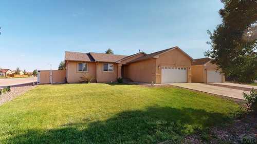 $329,900 - 3Br/2Ba -  for Sale in Northridge/eagleridge, Pueblo