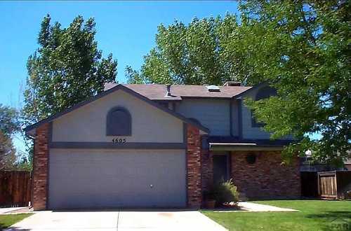 $339,500 - 4Br/3Ba -  for Sale in University Park And Hills, Pueblo