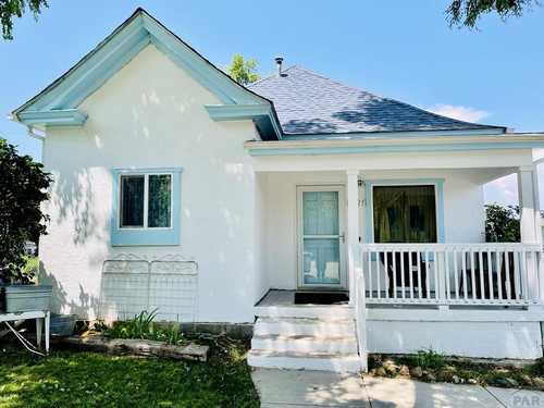 $233,500 - 3Br/1Ba -  for Sale in Rye, Rye