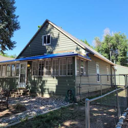 $199,000 - 2Br/1Ba -  for Sale in West Of Pueblo County, Canon City