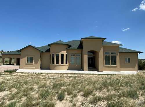 $849,900 - 4Br/4Ba -  for Sale in South/pblo St. Charles Rvr Est, Pueblo
