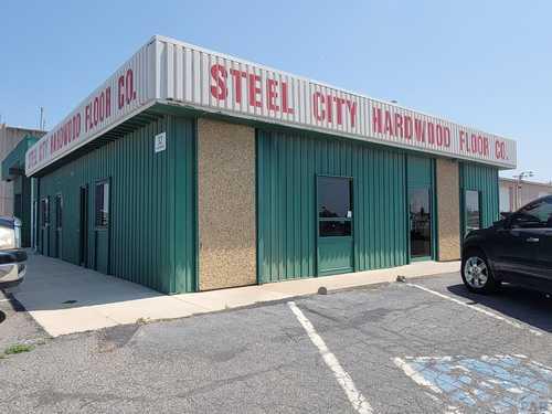 $90,000 - Br/Ba -  for Sale in Pueblo West N Of Hwy, Pueblo West