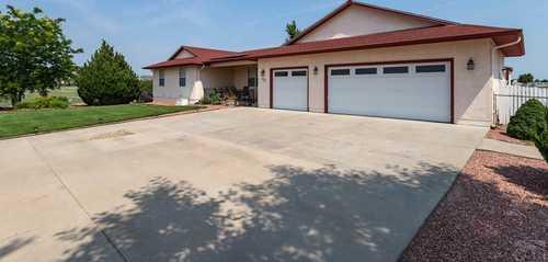 $449,000 - 3Br/3Ba -  for Sale in Pueblo West Acreage, Pueblo West