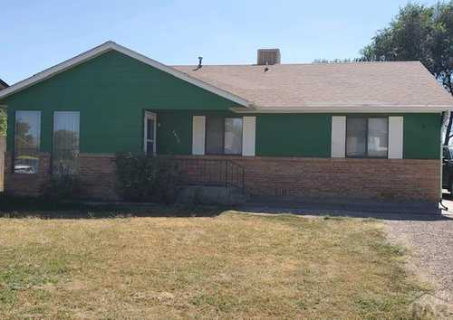 $254,900 - 3Br/2Ba -  for Sale in Minnequa Area, Pueblo