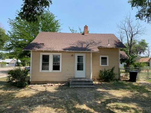 $119,000 - 3Br/1Ba -  for Sale in Fowler, Fowler