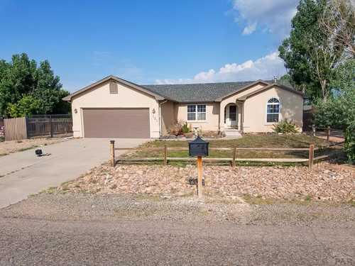 $439,900 - 5Br/3Ba -  for Sale in Pueblo West Golf Course, Pueblo West