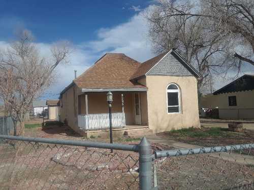 $189,900 - 2Br/1Ba -  for Sale in Northside/avenues, Pueblo