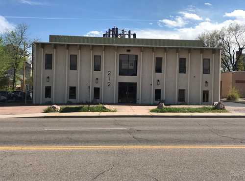 $345,000 - Br/Ba -  for Sale in Northside/avenues, Pueblo