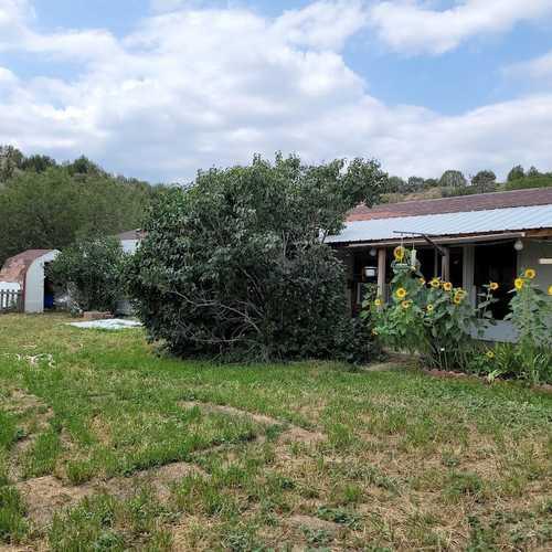 $170,000 - 3Br/2Ba -  for Sale in West Of Pueblo County, Coal Creek