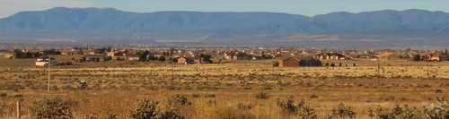 $39,900 - Br/Ba -  for Sale in Pueblo West N Of Hwy, Pueblo West