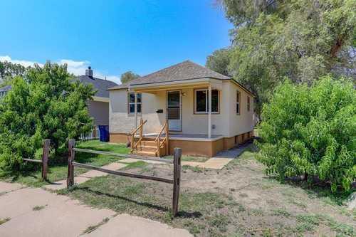 $154,000 - 2Br/1Ba -  for Sale in Minnequa Area, Pueblo