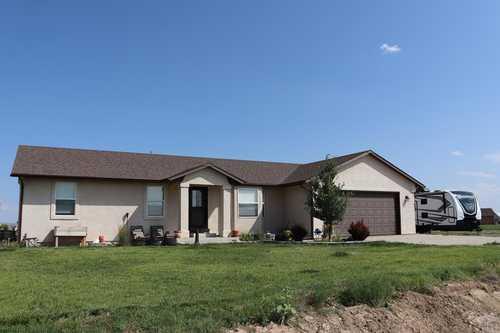$360,000 - 3Br/2Ba -  for Sale in Pueblo West N Of Hwy, Pueblo West