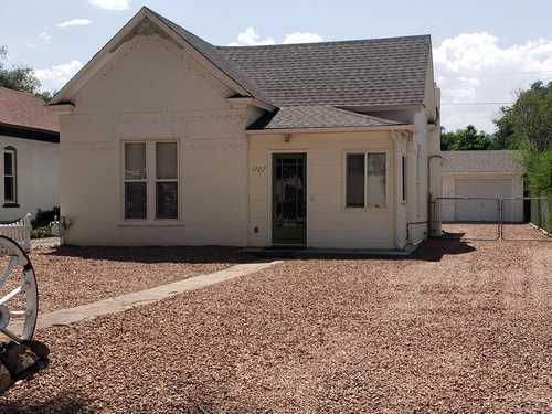 $225,000 - 2Br/1Ba -  for Sale in West Of Pueblo County, Canon City