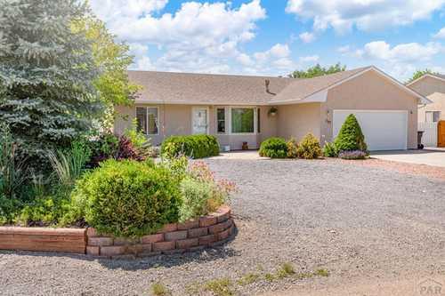 $310,000 - 3Br/2Ba -  for Sale in Pueblo West East, Pueblo West