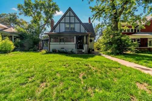 $400,000 - 5Br/2Ba -  for Sale in Northside/avenues, Pueblo