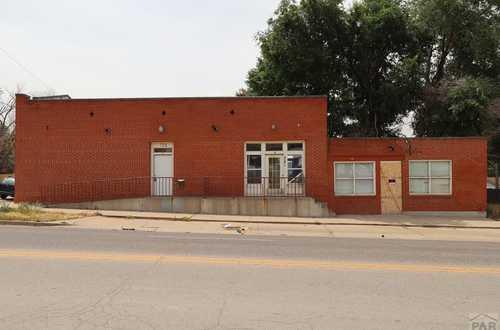 $300,000 - Br/Ba -  for Sale in Eastside, Pueblo