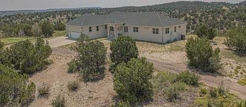 $1,400,000 - 4Br/5Ba -  for Sale in Red Creek Ranch, Pueblo