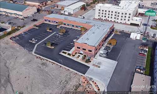 $4,000,000 - Br/Ba -  for Sale in Northridge/eagleridge, Pueblo