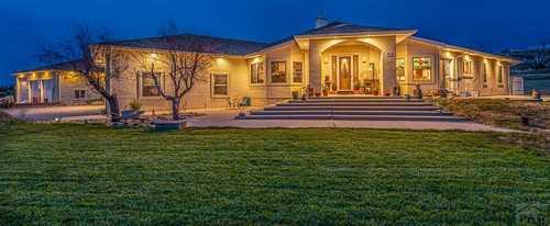 $782,000 - 5Br/4Ba -  for Sale in Colorado City, Colorado City