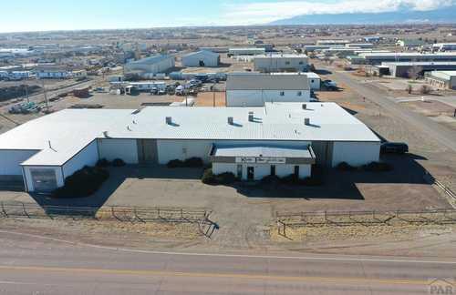 $3,000,000 - Br/Ba -  for Sale in Pueblo West N Of Hwy, Pueblo West
