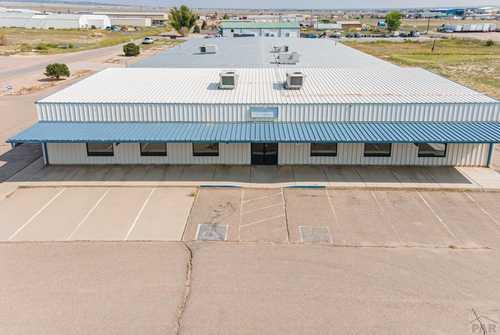 $2,300,000 - Br/Ba -  for Sale in Pueblo West N Of Hwy, Pueblo West