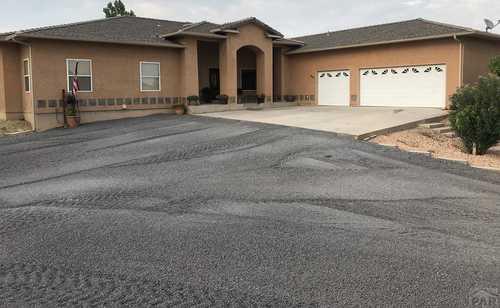 $799,000 - 6Br/3Ba -  for Sale in Pueblo West N Of Hwy, Pueblo West