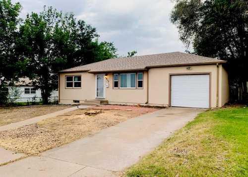 $239,000 - 4Br/2Ba -  for Sale in Belmont, Pueblo