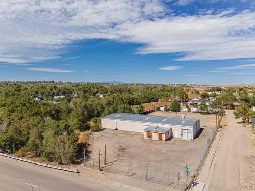 $605,000 - Br/Ba -  for Sale in Eastwood Heights, Pueblo