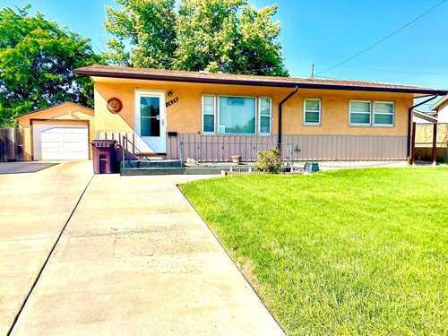 $240,000 - 3Br/2Ba -  for Sale in Highland Park, Pueblo