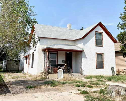 $129,900 - 3Br/1Ba -  for Sale in Eastside, Pueblo
