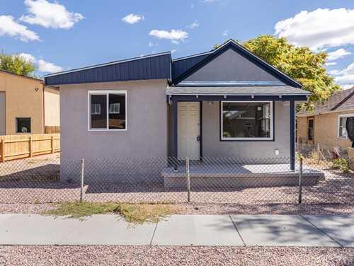 $169,000 - 2Br/1Ba -  for Sale in Central High School, Pueblo