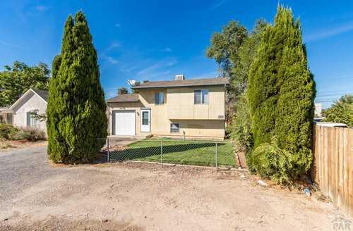 $179,900 - 3Br/1Ba -  for Sale in Eastside, Pueblo