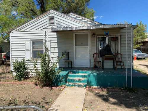 $128,000 - 3Br/1Ba -  for Sale in Westside, Pueblo