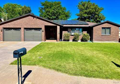 $450,000 - 3Br/3Ba -  for Sale in El Camino/la Vista Road, Pueblo