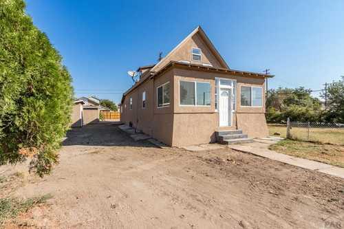$239,000 - 4Br/2Ba -  for Sale in Westside, Pueblo