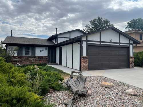 $290,000 - 4Br/3Ba -  for Sale in Starlite, Pueblo