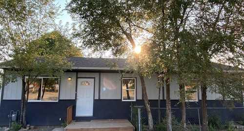 $199,000 - 3Br/2Ba -  for Sale in Westside, Pueblo