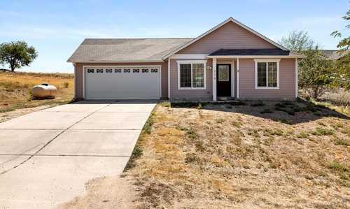 $245,000 - 2Br/2Ba -  for Sale in Pueblo West East, Pueblo West