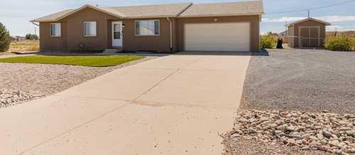 $359,900 - 4Br/2Ba -  for Sale in Pueblo West N Of Hwy, Pueblo West
