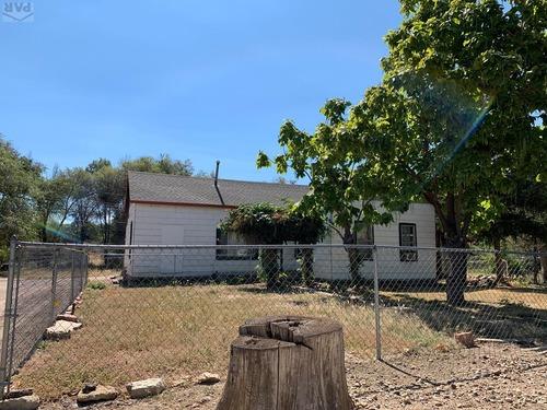$150,000 - 3Br/1Ba -  for Sale in Eastside, Pueblo